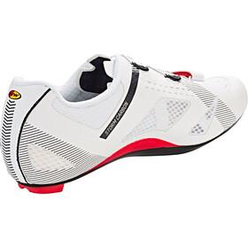 Northwave Storm Carbon Shoes Herrer, white